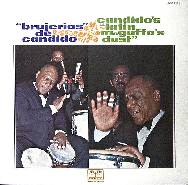 candido_brujerias-de-candido_tico1142_1971