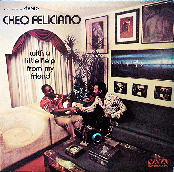 cheo-feliciano_with-a-little-help-from-my-friend_1973_vaya