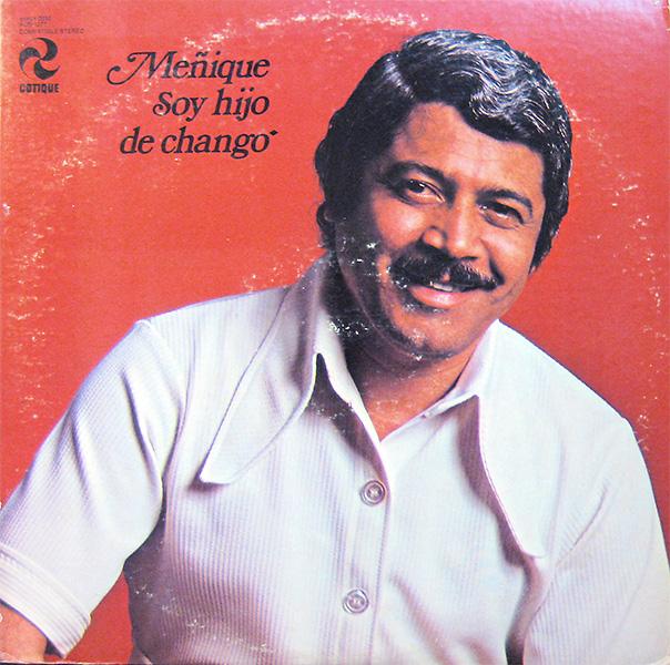 menique_soy-hijo-de-chango_1974_cotique_