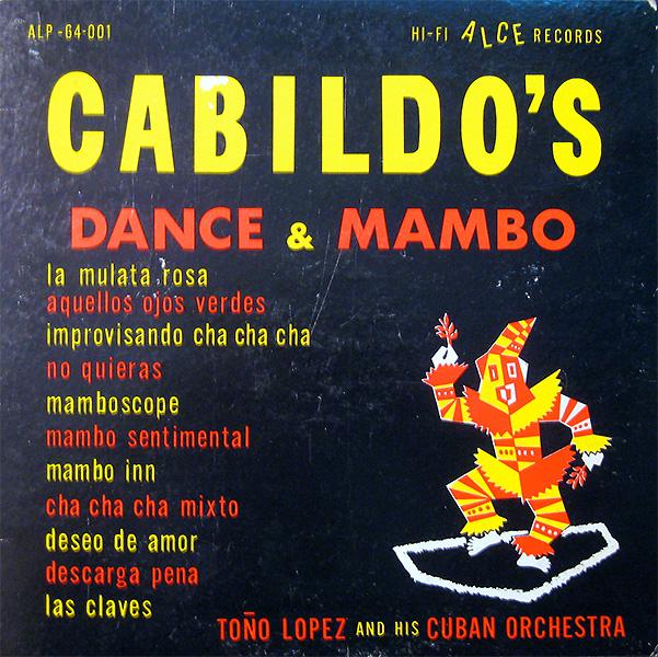 tono-lopez_cabildos-dance-y-mambo_alce_600