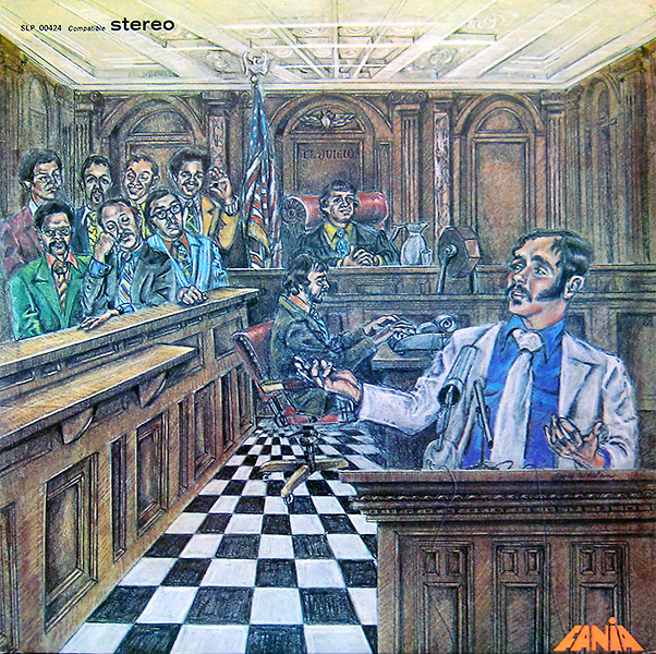 willie-colon_el-juicio_1972_fania-424