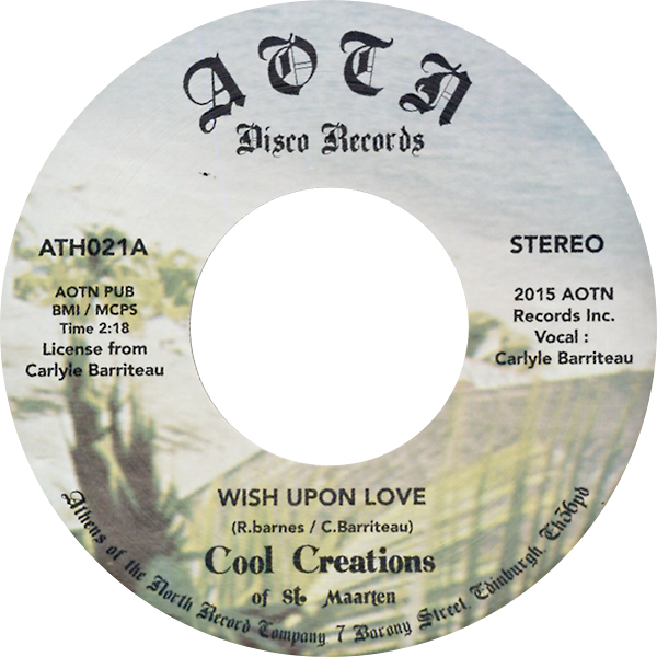 cool-creations_of_st.-maarten_wish-upon-love_1977_AOTN021A_2015-1