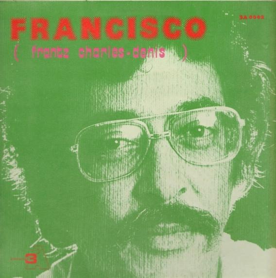 francisco_(frantz-charles-denis)_1978_3A-Prod_