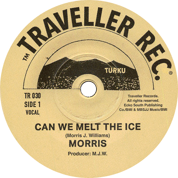 morris_can-we-melt-the-ice_traveller-rec_2015