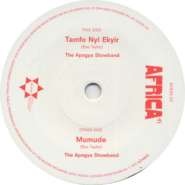 the-apagaya-showband_tamfo-nyi-ekyir_1973_mr-bongo_2015