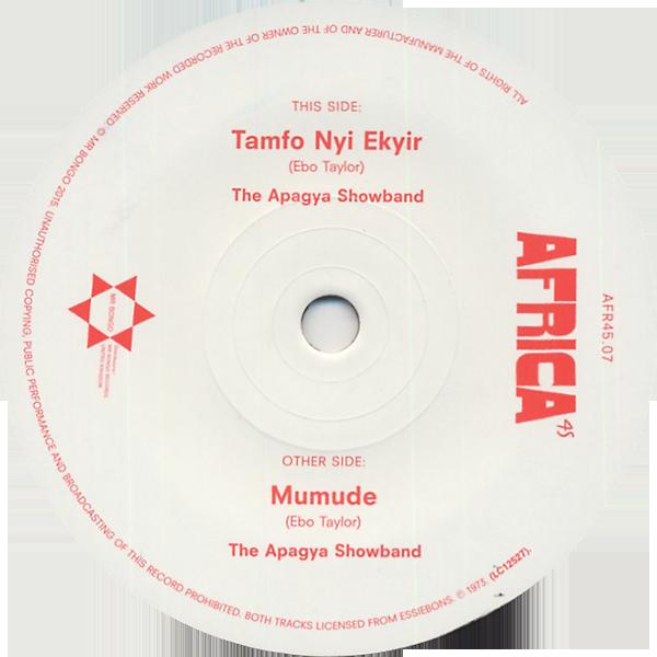the-apagaya-showband_tamfo-nyi-ekyir_1973_mr-bongo_2015