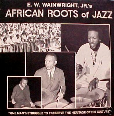 african-roots-of-jazz_1982_aroj-music
