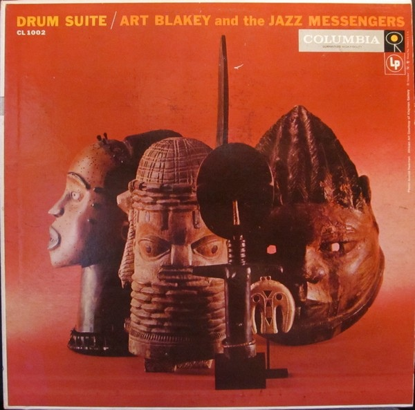 art-blakey-and-the-jazz-messengers_drum-suite_colombia_1957