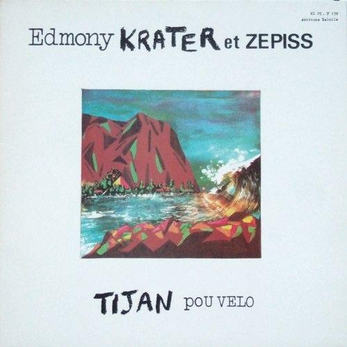edmony-krater-et-zepiss_tijan-pou-velo_1980