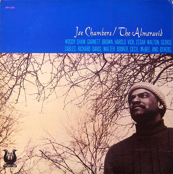 joe-chambers_the-almoravid_muse-5035_1974