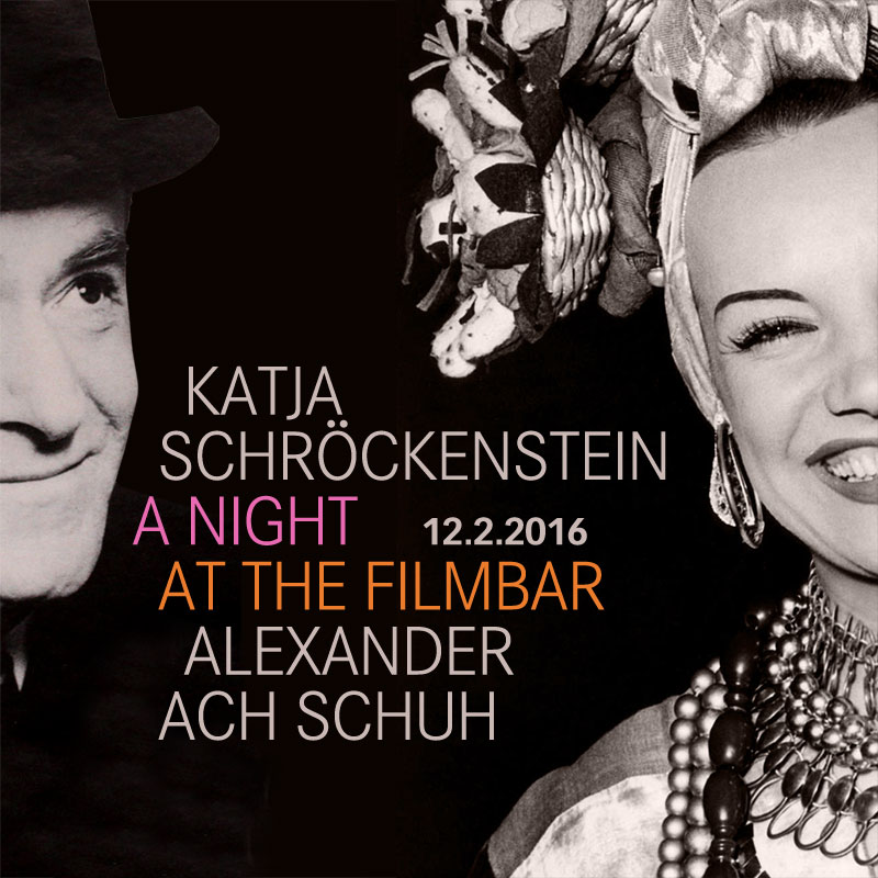 katja-schröckenstein-&-alexander-ach-schuh_a-night-at-the-filmbar_01.2016