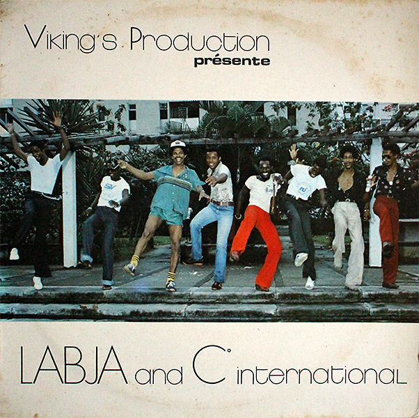 labja-and-c-international_vickings's-prod_