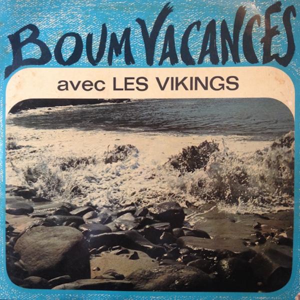 les-vikings_boum-vacnces_1975_