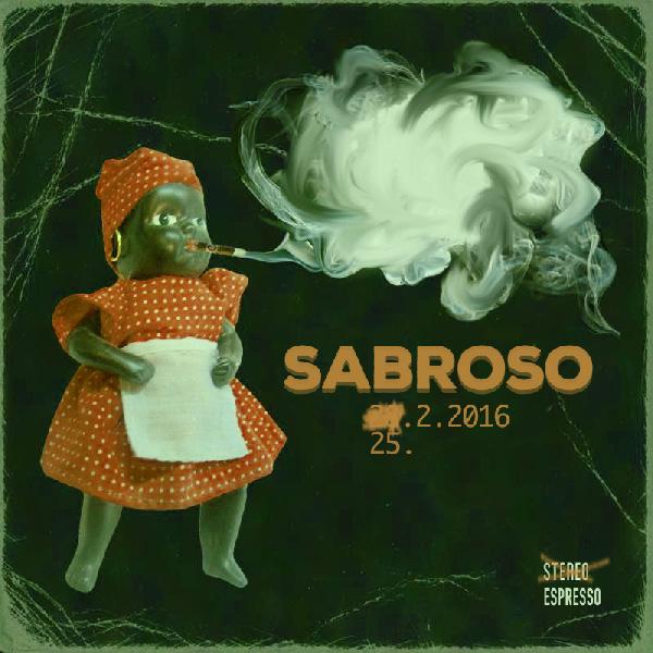 sabroso_february-25_2016