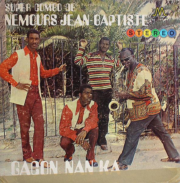 super-combo-de-nemour-jean-babitiste_gacon-nan-ka_marc-rec-237_1973