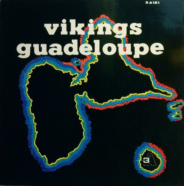 vikings-guadeloupe_1977_ 3A-productions_front_