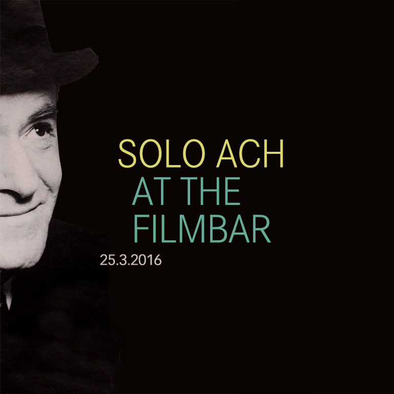 SOLO-ACH-AT-THE-FILMBAR_20160325_700
