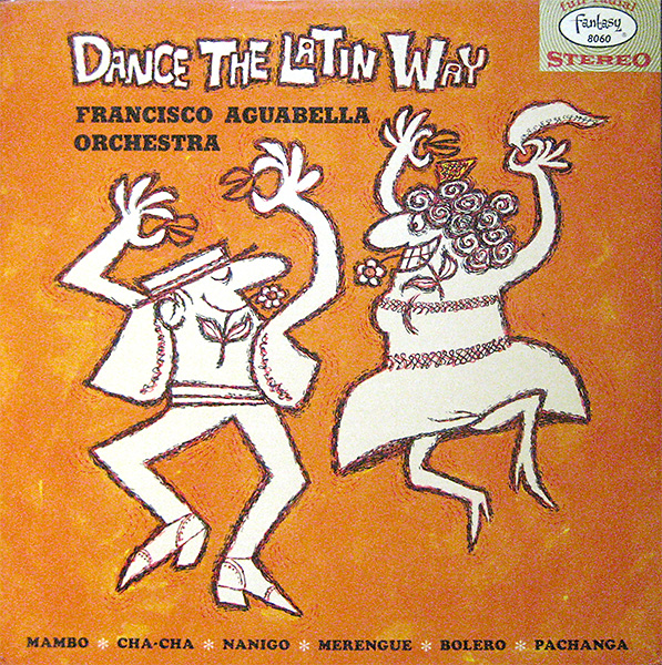 aquabella_dance-the-latin-way_600