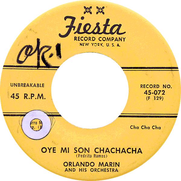 orlando-marin_oye-mi-son-chachacha_fiesta-45-072