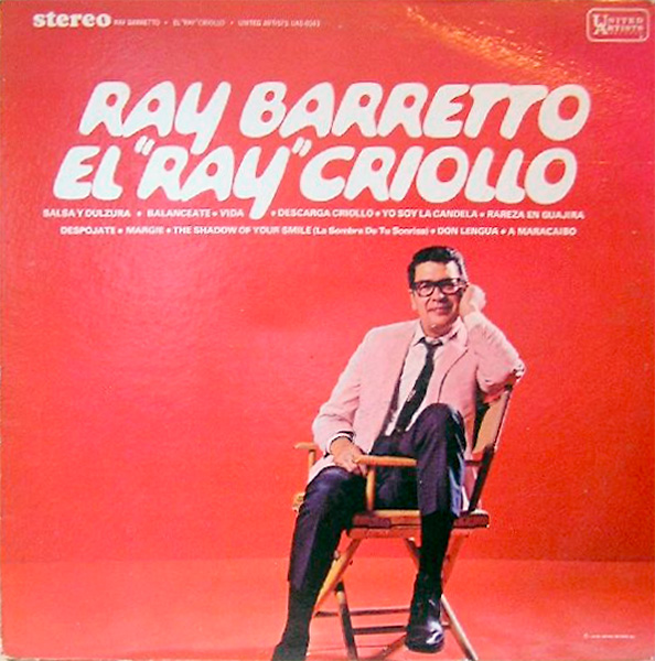 ray-barretto_el-ray-criollo_UA_1966_