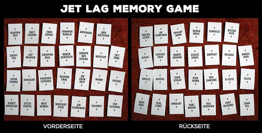 JET-LAG-MEMORY-GAME_2016_ach-edit-#1