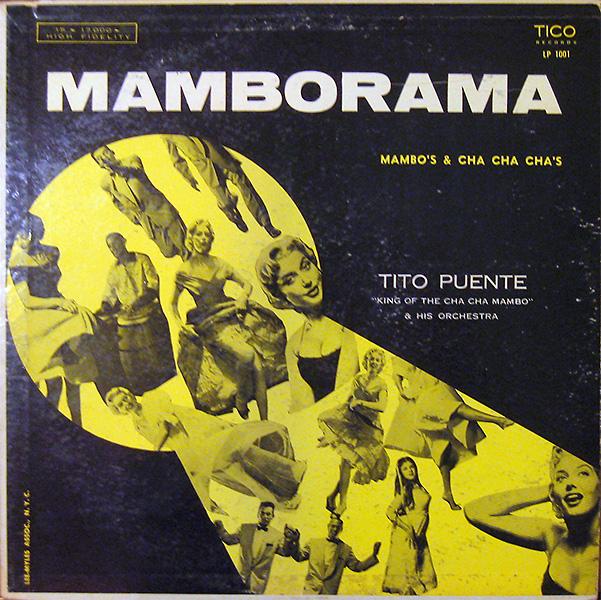 tito-puente_mamborama_tico-1001_600