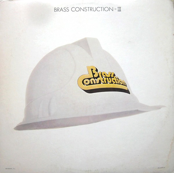 brass-construction-III_1977