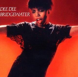 dee-dee-bridgewater_