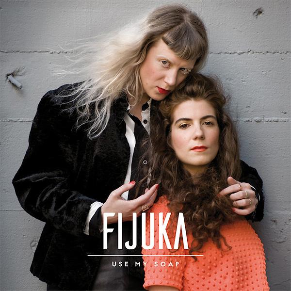 fijuka_use-my-soap_2016
