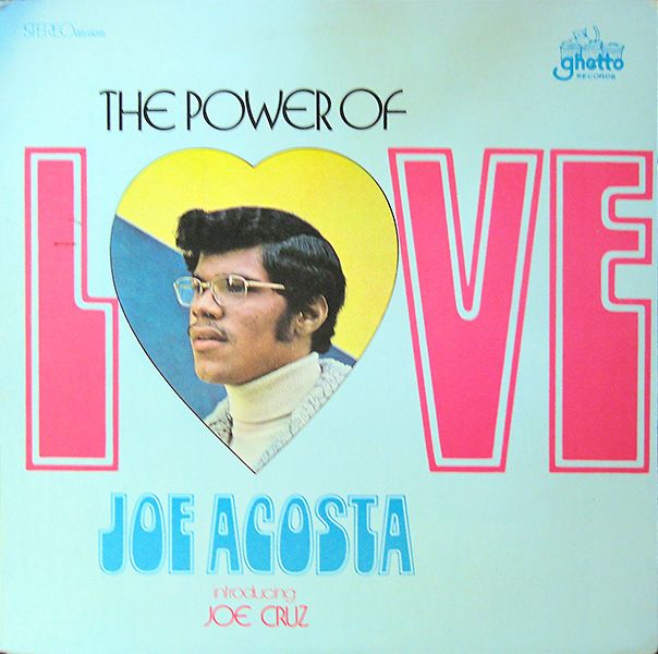 joe_acosta_power-of-love_600