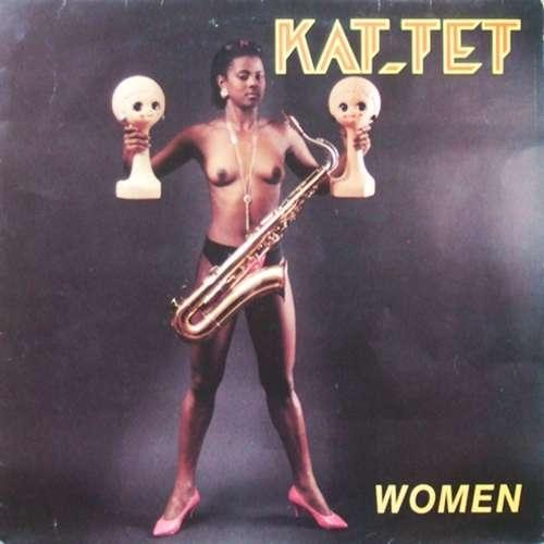 kat-tet_woman_1980_