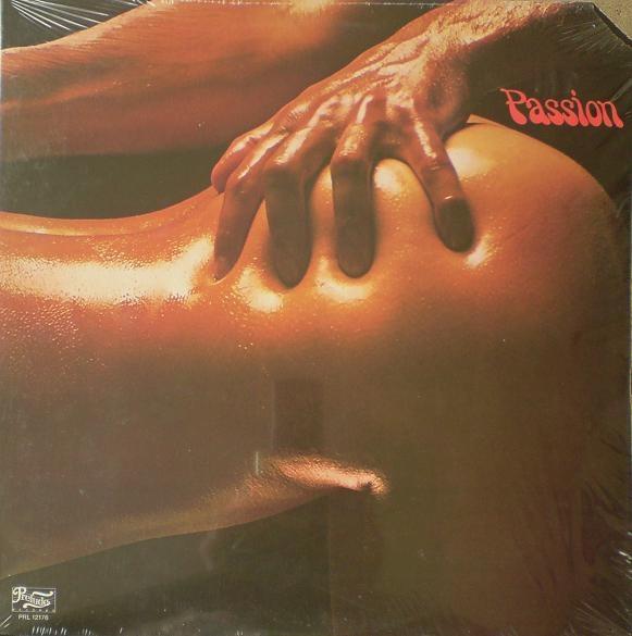 passion_1980_prelude-rec-PRL-12176