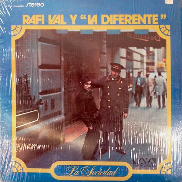 rafi-val_la-sociedad_vaya-vs-7_1972_
