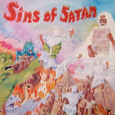 sins-of-satan_the-thou-shalt-boogie-forever_