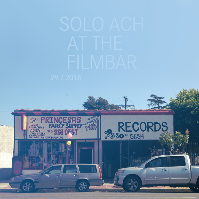 SOLO-ACH-AT-THE-FILMBAR_20160729_