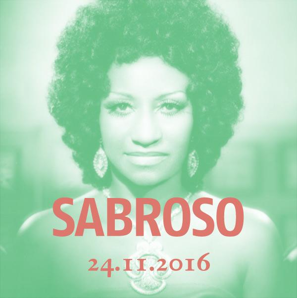 boutros-b_ach-schuh_sabroso-espresso_24-11