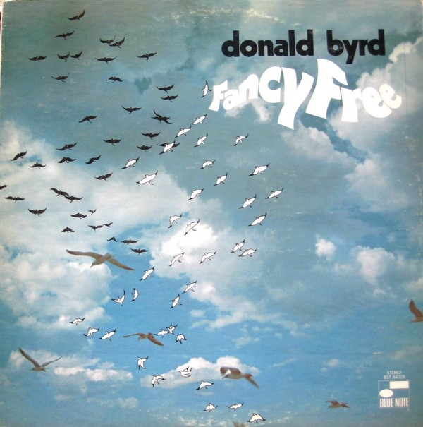 donald-byrd_fancy-free_1969_