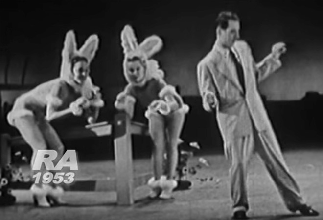 ray-anthony-show_bunny-hop_1953_