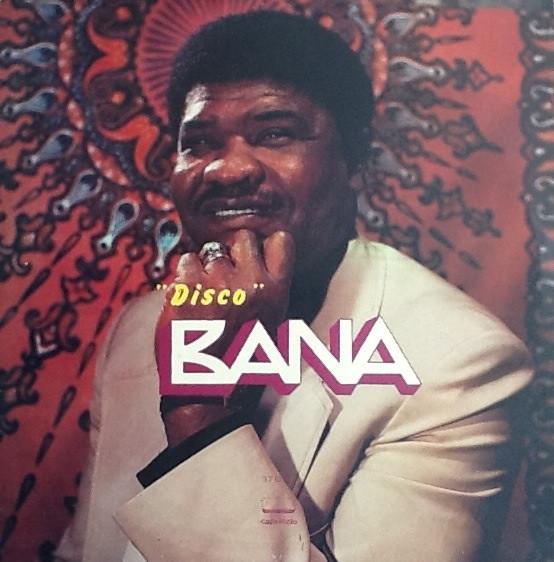 bana-disco_capo-verde_1979