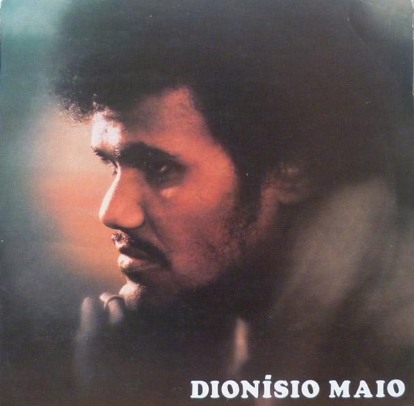 dionisio-maio-capo-verde-1984