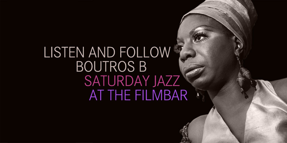 Saturday-Jazz-at-The-Filmbar_Boutros-B_fb_20170204