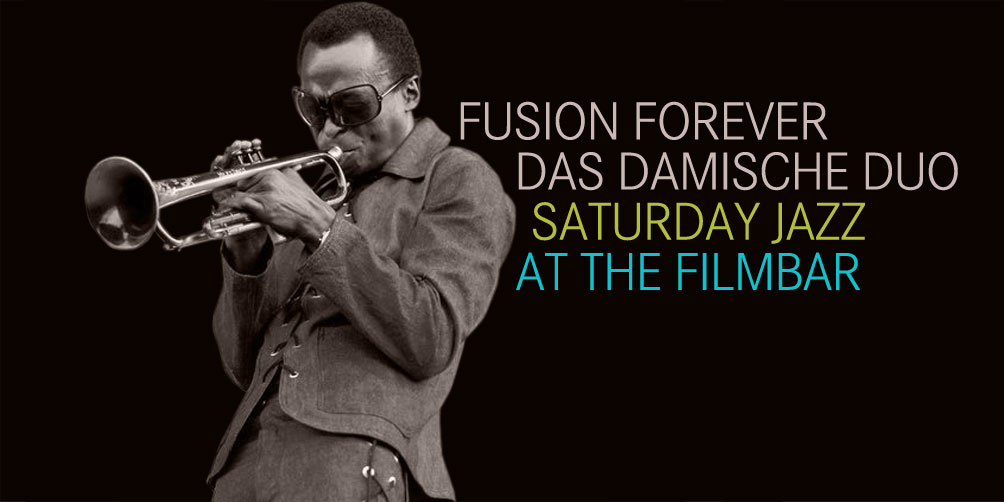 Saturday-Jazz-at-The-Filmbar_Das-Damische-Duo_fb_20170211