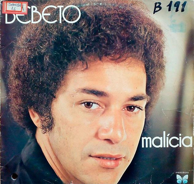 bebeto-malicia_1980