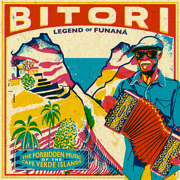 bitori-the-forbidden-music-of-the-cape-verde-islands_2016