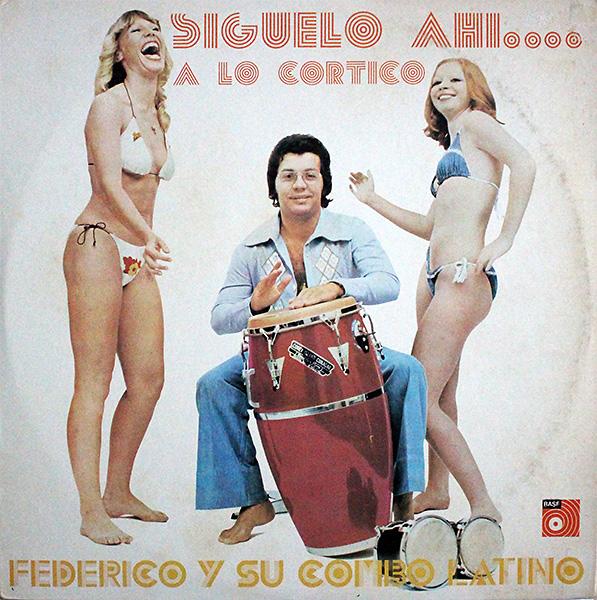 federico_siguelo-ahi_1976-basf