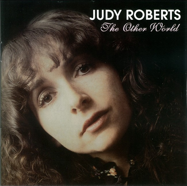 judy-roberts_the-other-world_