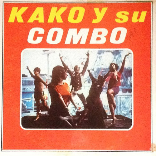 kako-y-su-combo_salsa-kako_