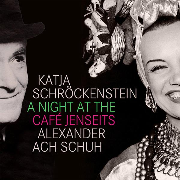 katja-schrockenstein-alexander-ach-schuh__cafe-jenseits_2016_-kopie