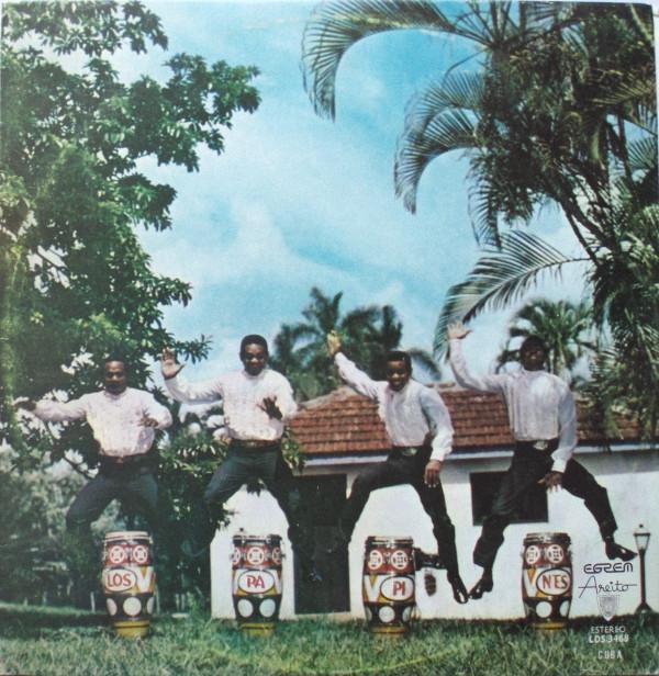 los-papines_1974