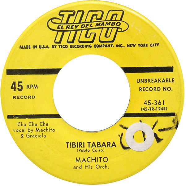 machito_tibiri-tabara_tico-45-361